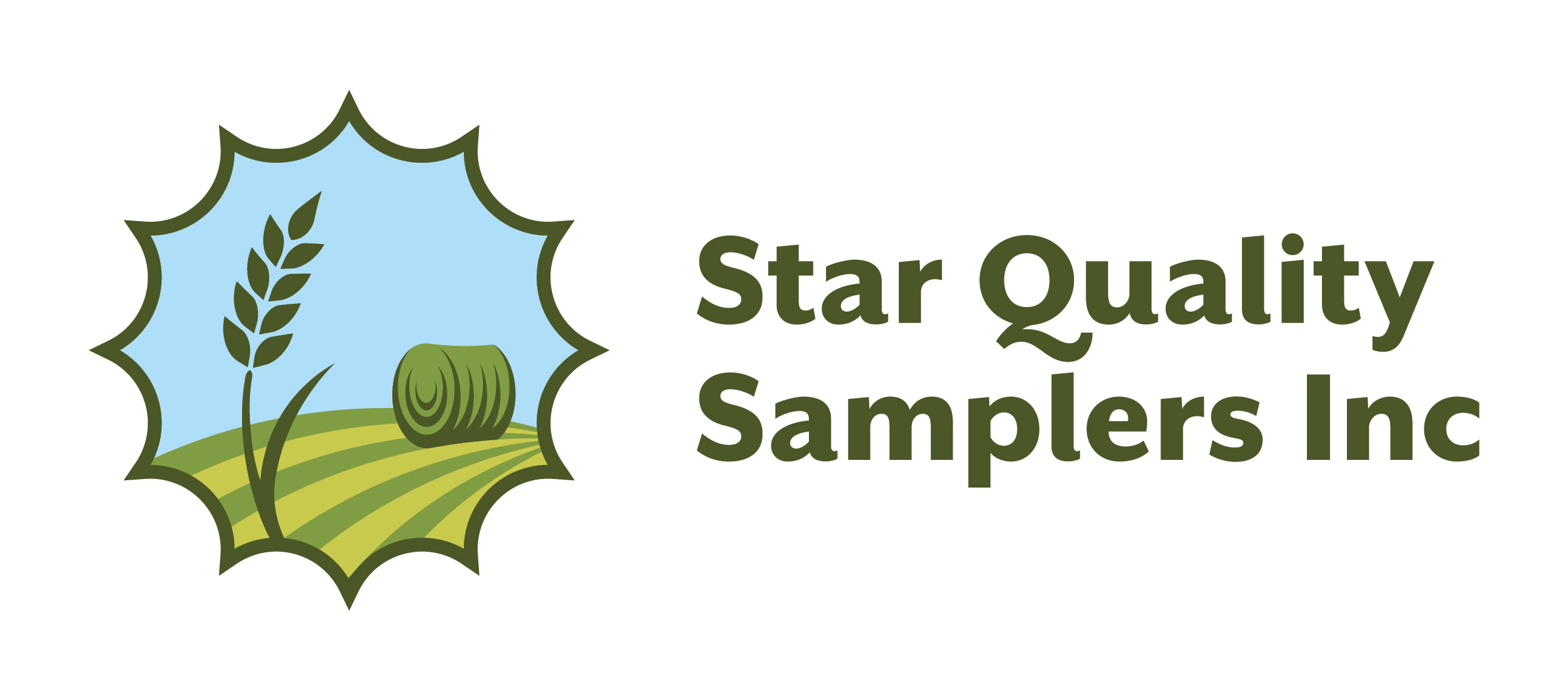 Star Quality Samplers Inc.